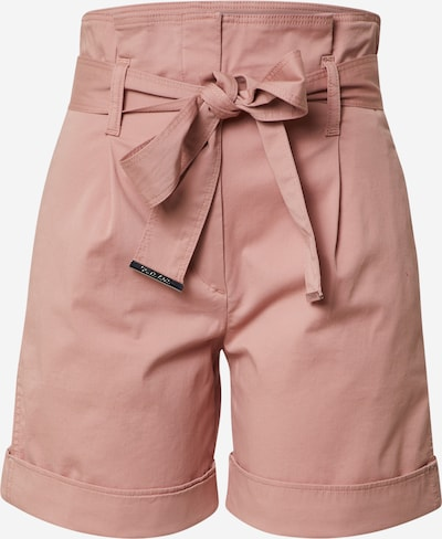 Calvin Klein Shorts in pink, Produktansicht
