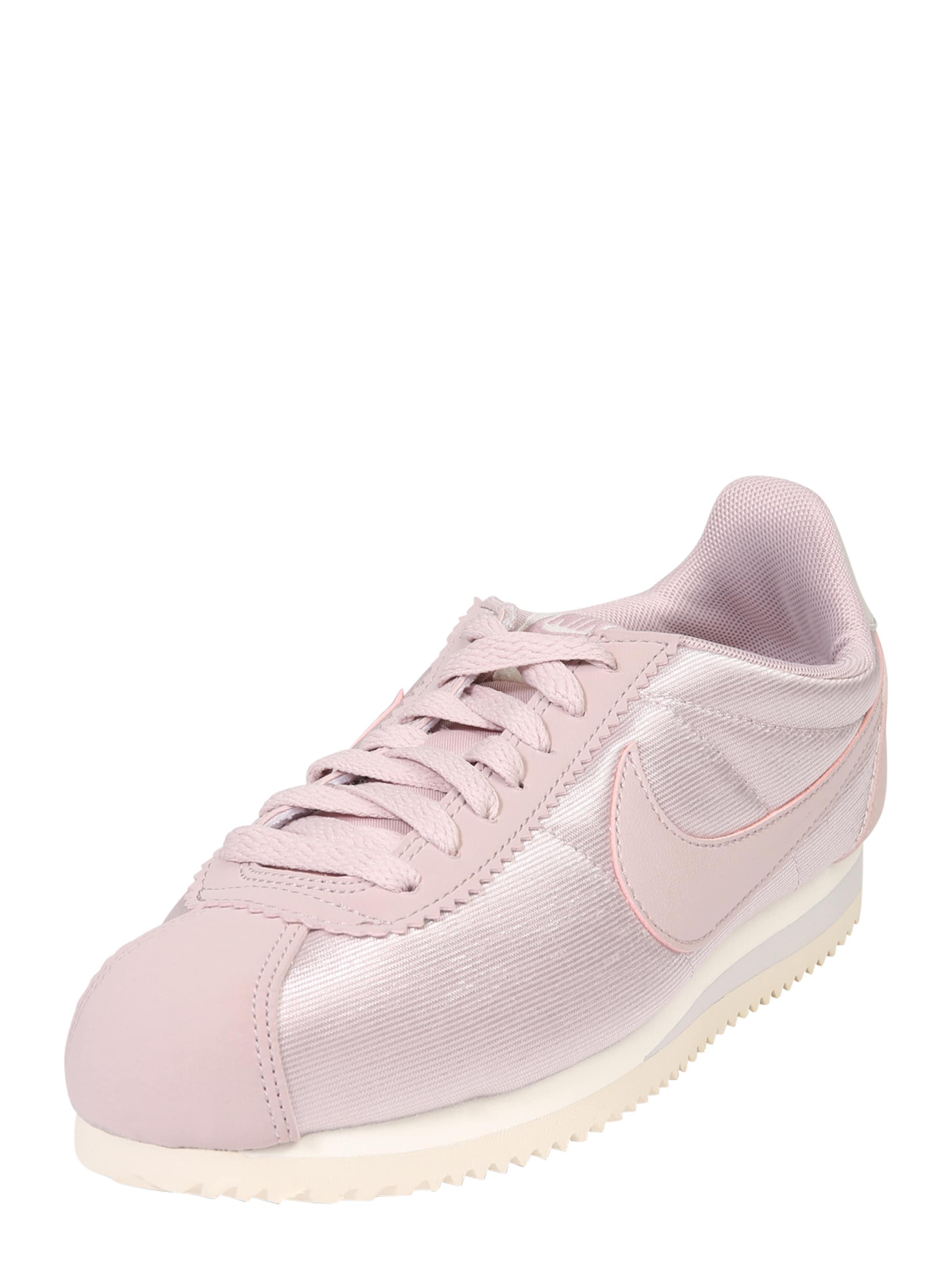 Nike Sportswear Sneaker  Classic Cortez Nylon
