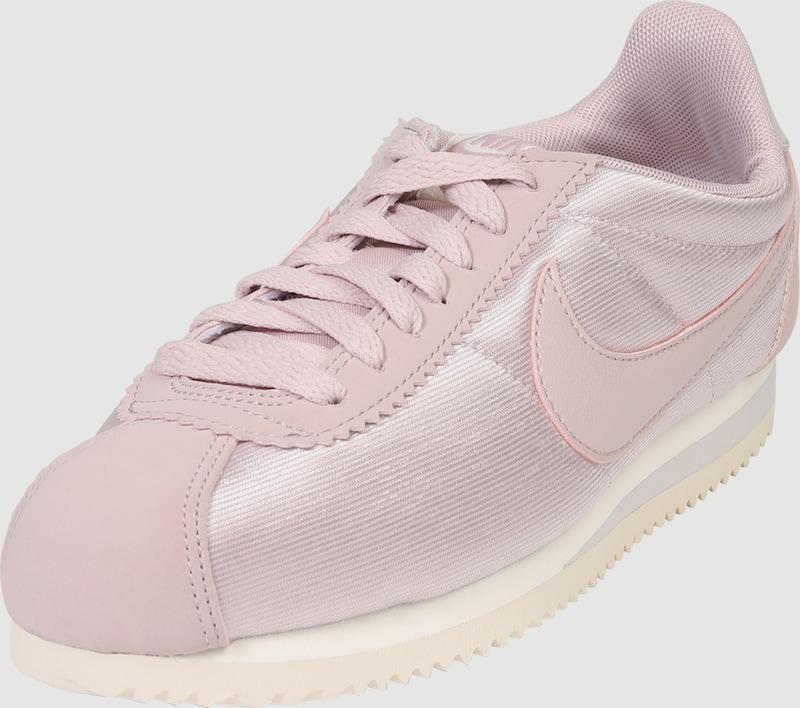 Nike Sportswear Sneaker 'Classic Cortez Nylon'