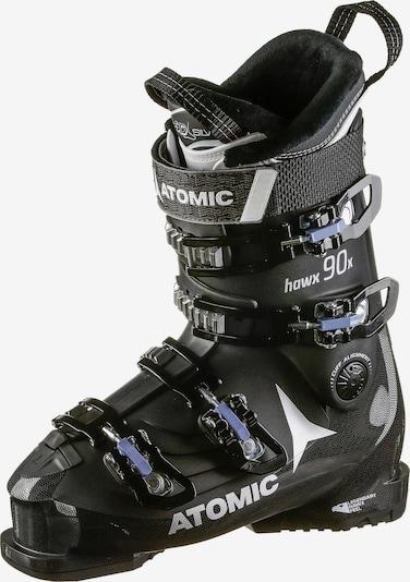 ATOMIC Skischuhe 'HAWX 2.0 90X W' in schwarz, Produktansicht