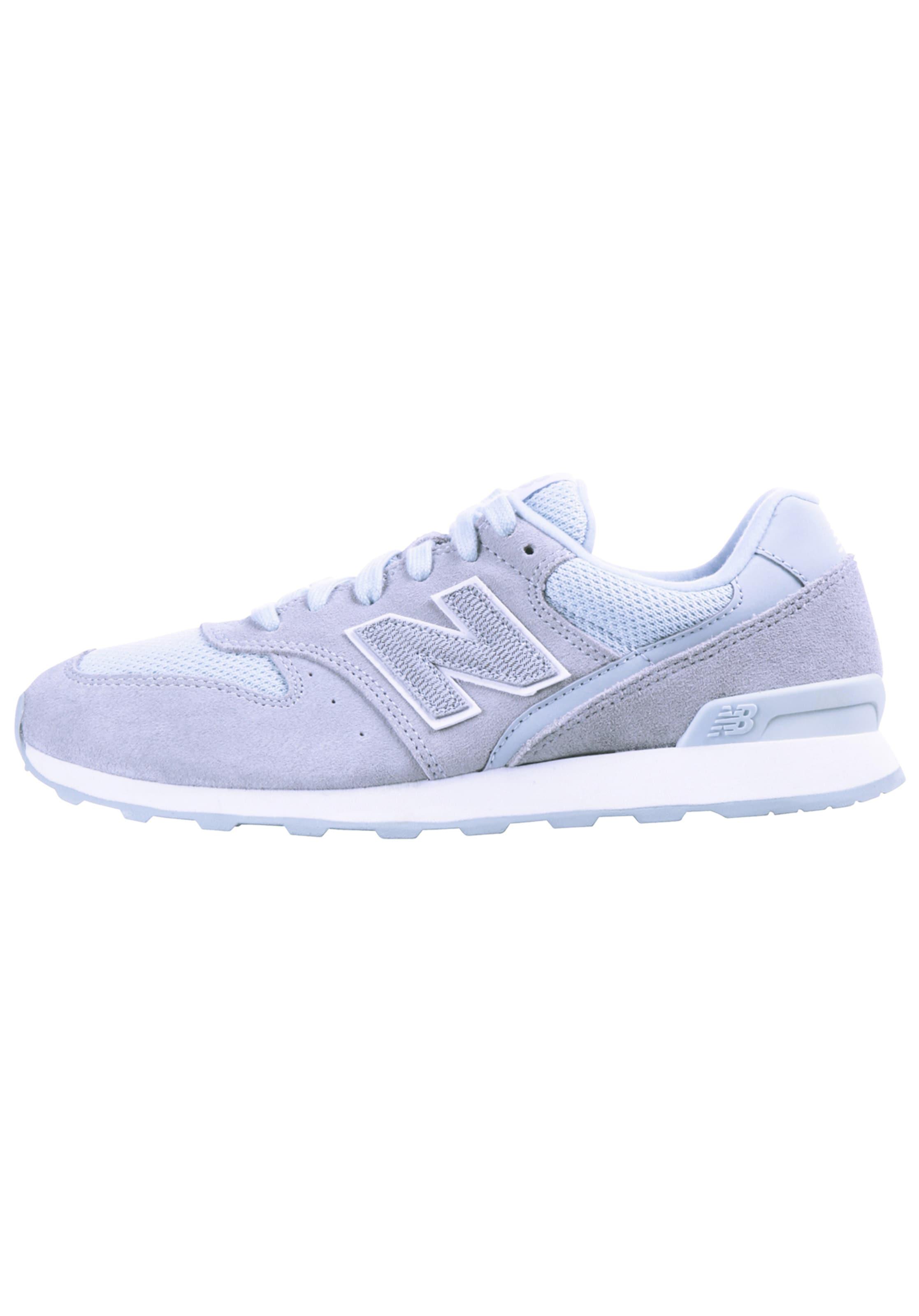 new balance Sneaker  WR996 D