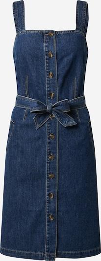 Dorothy Perkins (Tall) Obleka | moder denim barva, Prikaz izdelka
