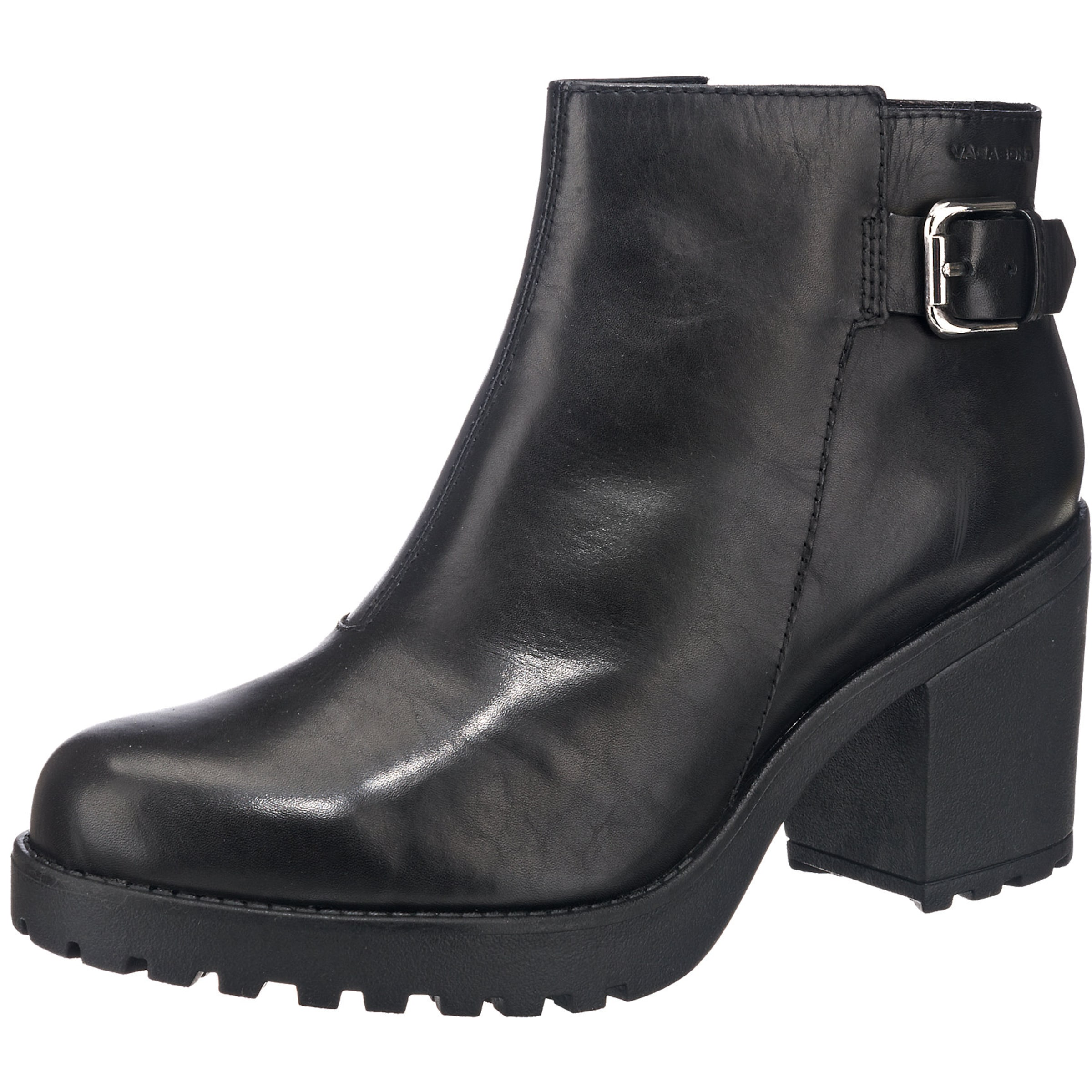 VAGABOND VAGABOND VAGABOND SHOEMAKERS Grace Stiefeletten Günstige und langlebige Schuhe aa6a4b