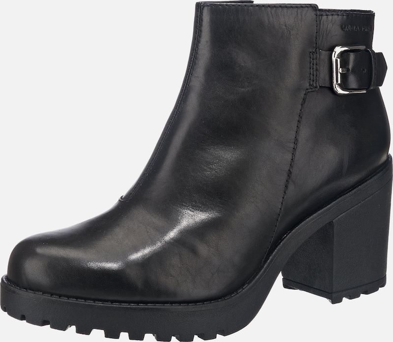 Vagabond Shoemakers Grace Stiefeletten