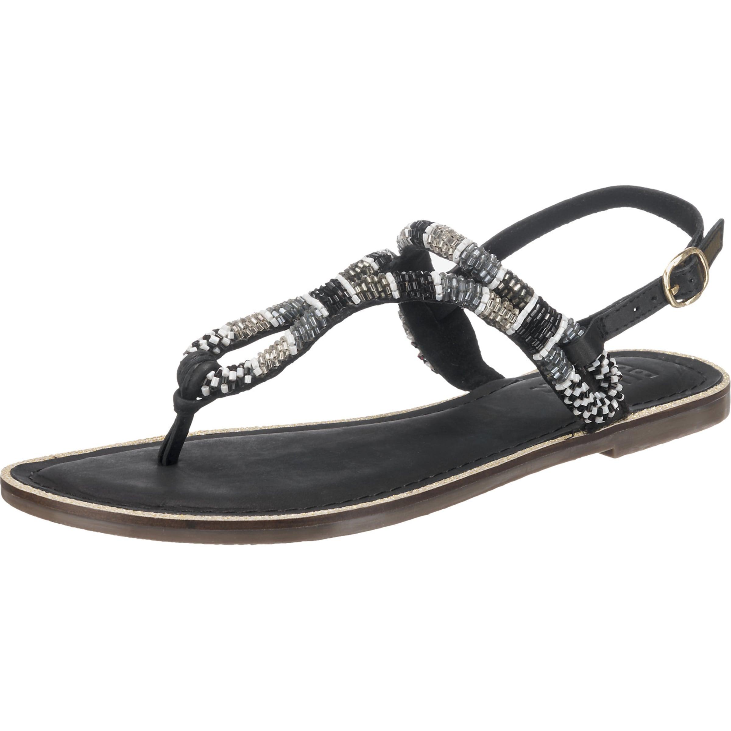 BULLBOXER Sandaletten Größte Anbieter s6O632bZa