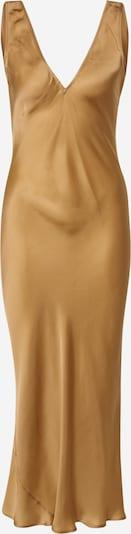Mes Demoiselles Šaty 'Lovamour' - zlatá, Produkt