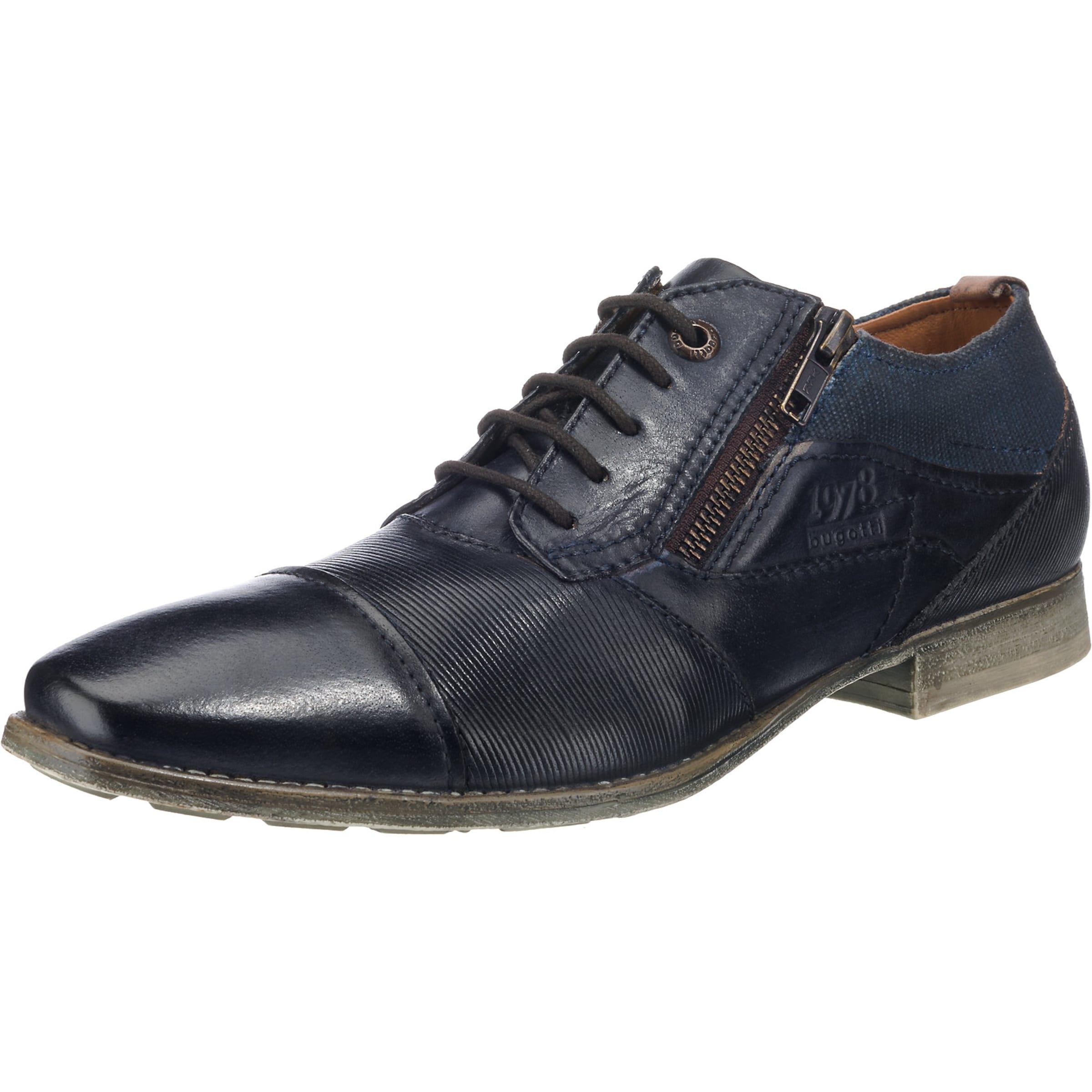 Haltbare Mode Freizeit billige Schuhe bugatti | Freizeit Mode Schuhe Schuhe Gut getragene Schuhe 93b13c