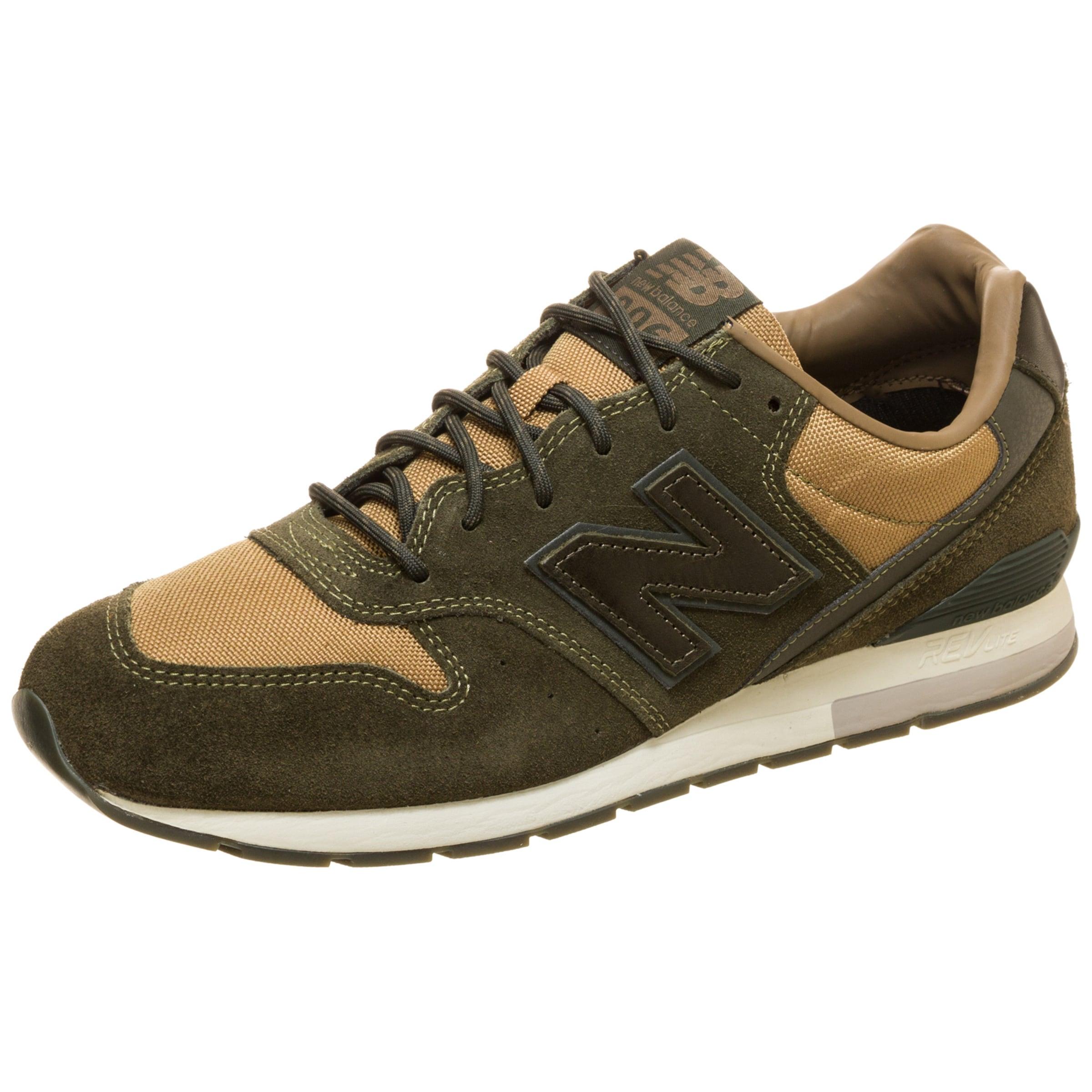 new balance  MRL996-MT-D  Sneaker
