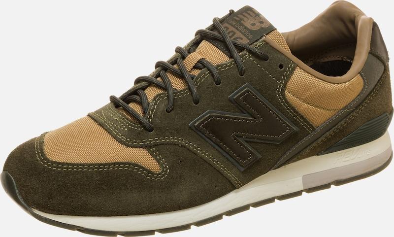 new balance 'MRL996-MT-D' Sneaker