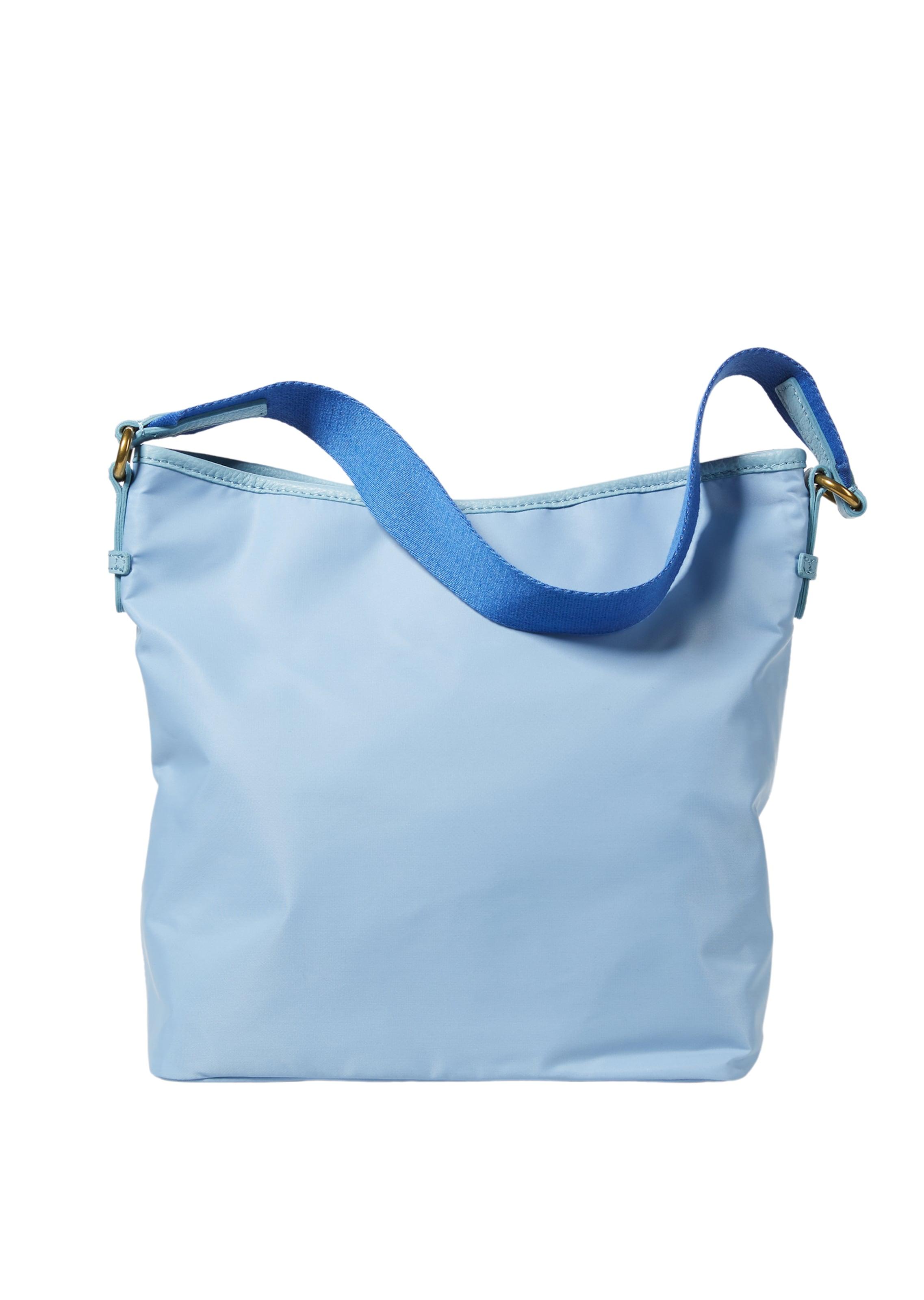 Hobo O'polo In BlauHellblau Bag Marc gfYbyv67