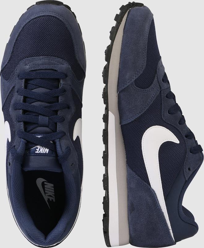 Nike Sportswear Sneaker 'Runner 2'