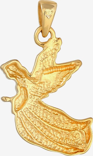 Nenalina Hangers in de kleur Goud, Productweergave