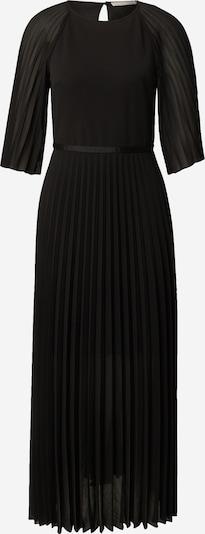 Guido Maria Kretschmer Collection Kleid 'Lea' in schwarz, Produktansicht