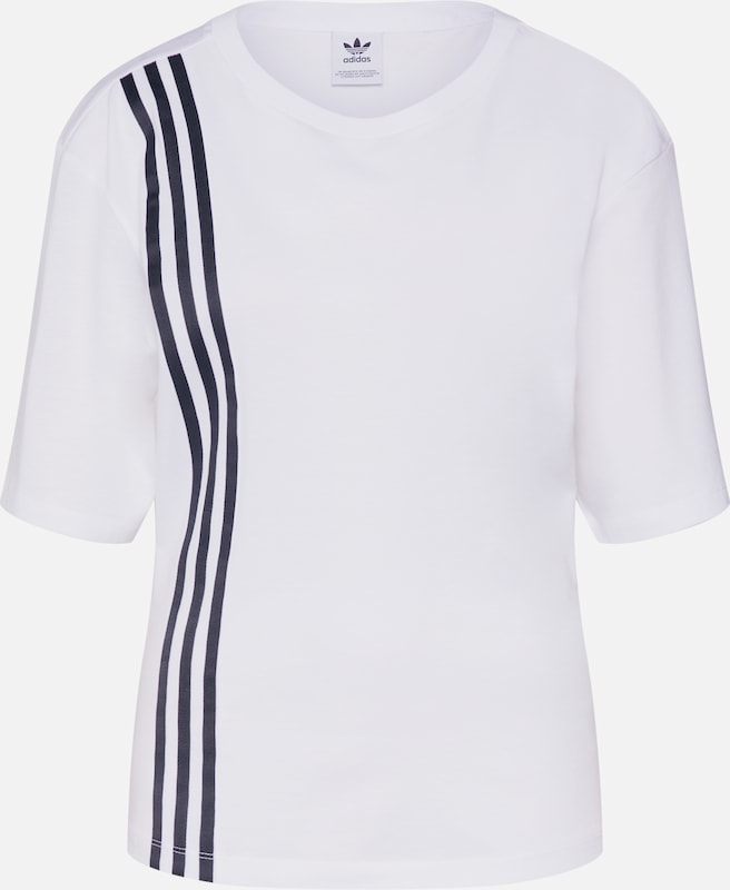 get online official supplier really comfortable Adidas Originals Sale im Online-Shop | ABOUT YOU