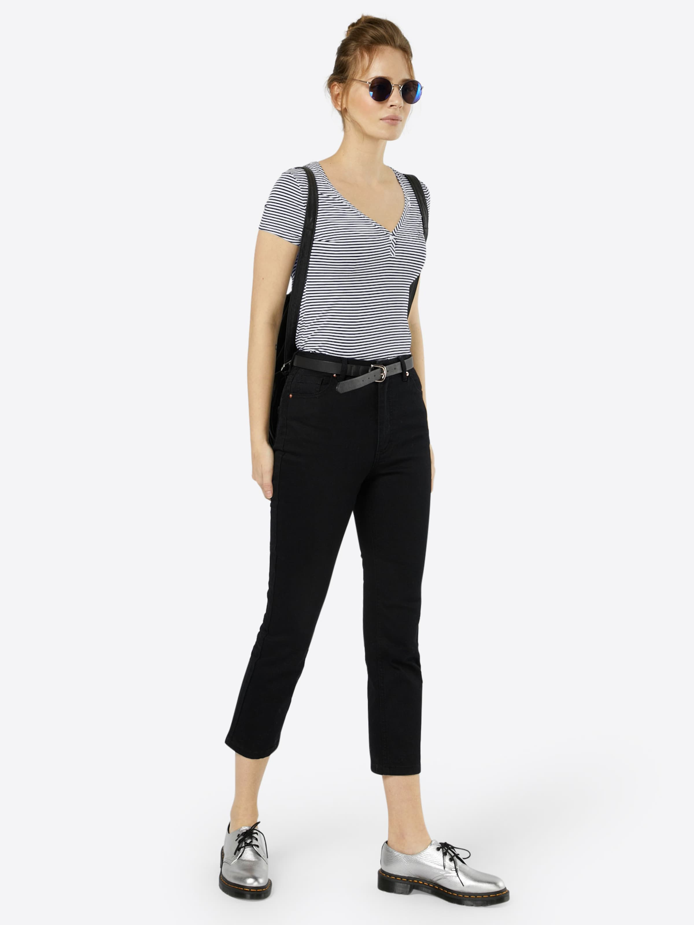 GUESS Shirt 'SERAFINO' Offizielle Seite Günstiger Preis Webseite Günstiger Preis Frei Für Verkauf jFy5riRtzh