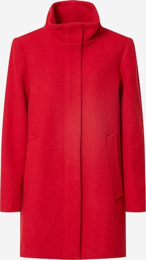 ESPRIT Płaszcz przejściowy w kolorze ciemnoczerwonym, Podgląd produktu