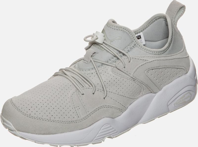 PUMA   'Blaze of Glory Soft' Sneaker