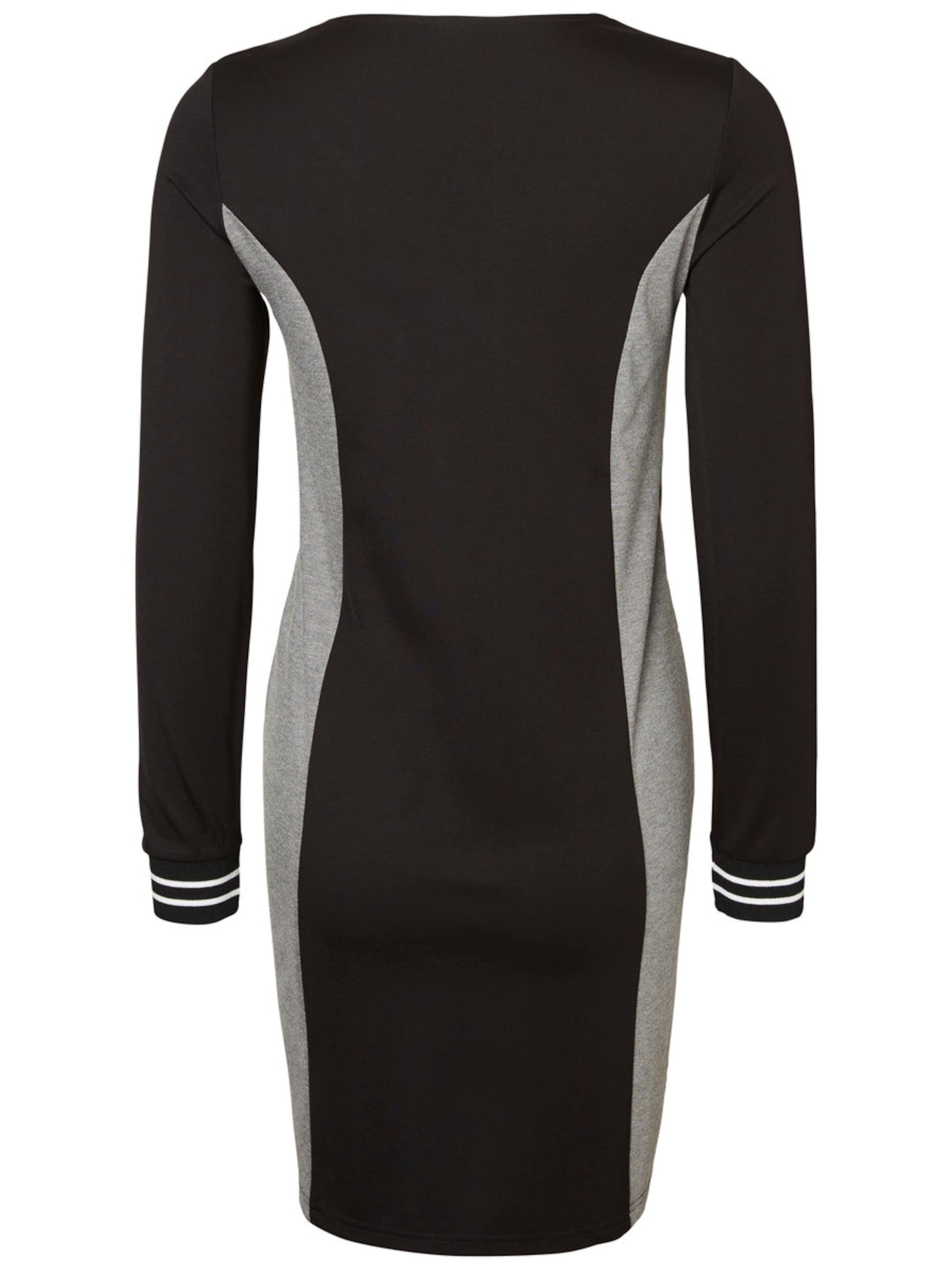 Online Gehen Authentisch Verkauf Rabatt Aus Deutschland MAMALICIOUS Umstandskleid Jersey GWyMu