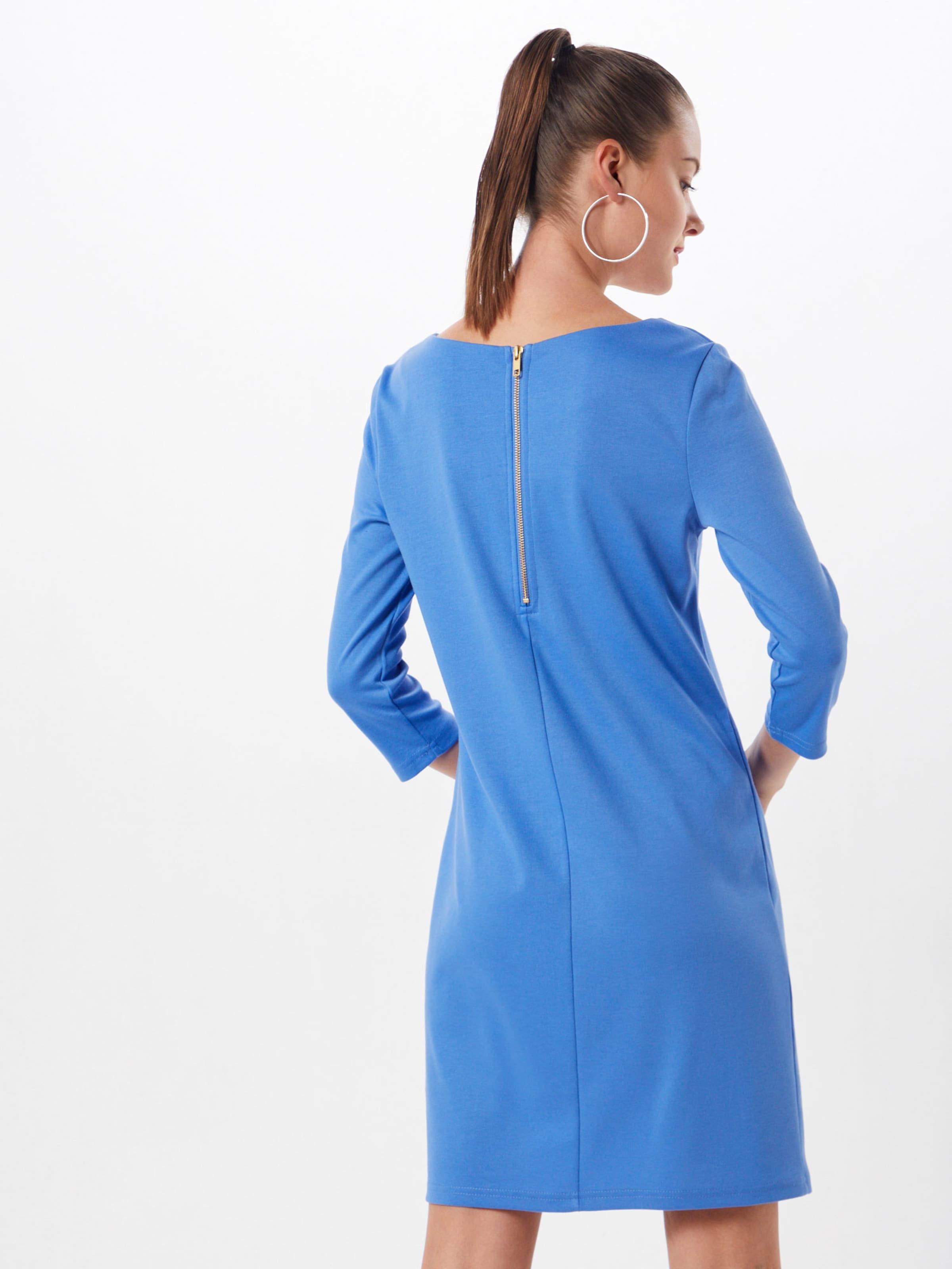 En 'vitinny' Clair Vila Robe Bleu DYH2eWEI9