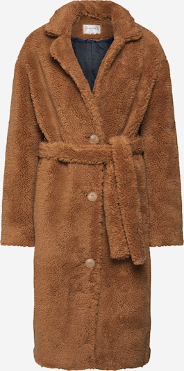 MOSS COPENHAGEN Mantel 'Nola' in camel, Produktansicht