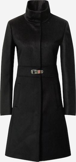HUGO Prehoden plašč 'Milora' | črna barva, Prikaz izdelka