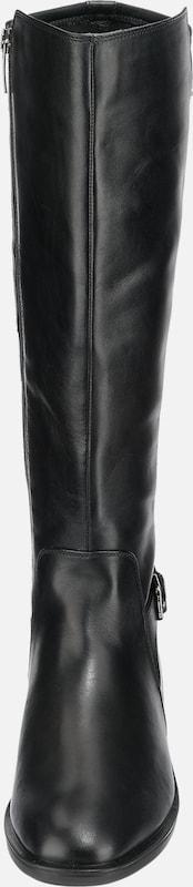 ECCO Shape M 15 Stiefel