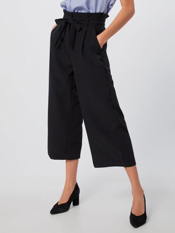 Culotte Hosen für Damenonline kaufen | ABOUT YOU