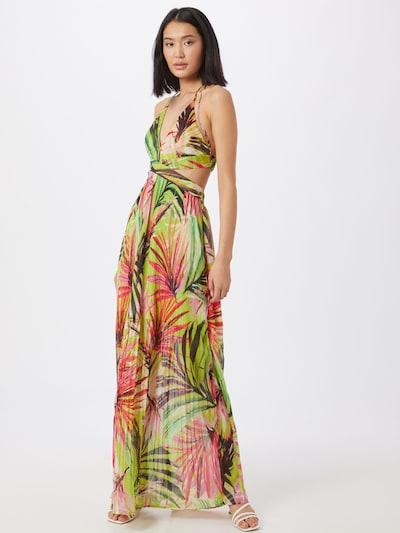 GUESS Letní šaty - mix barev, Model/ka