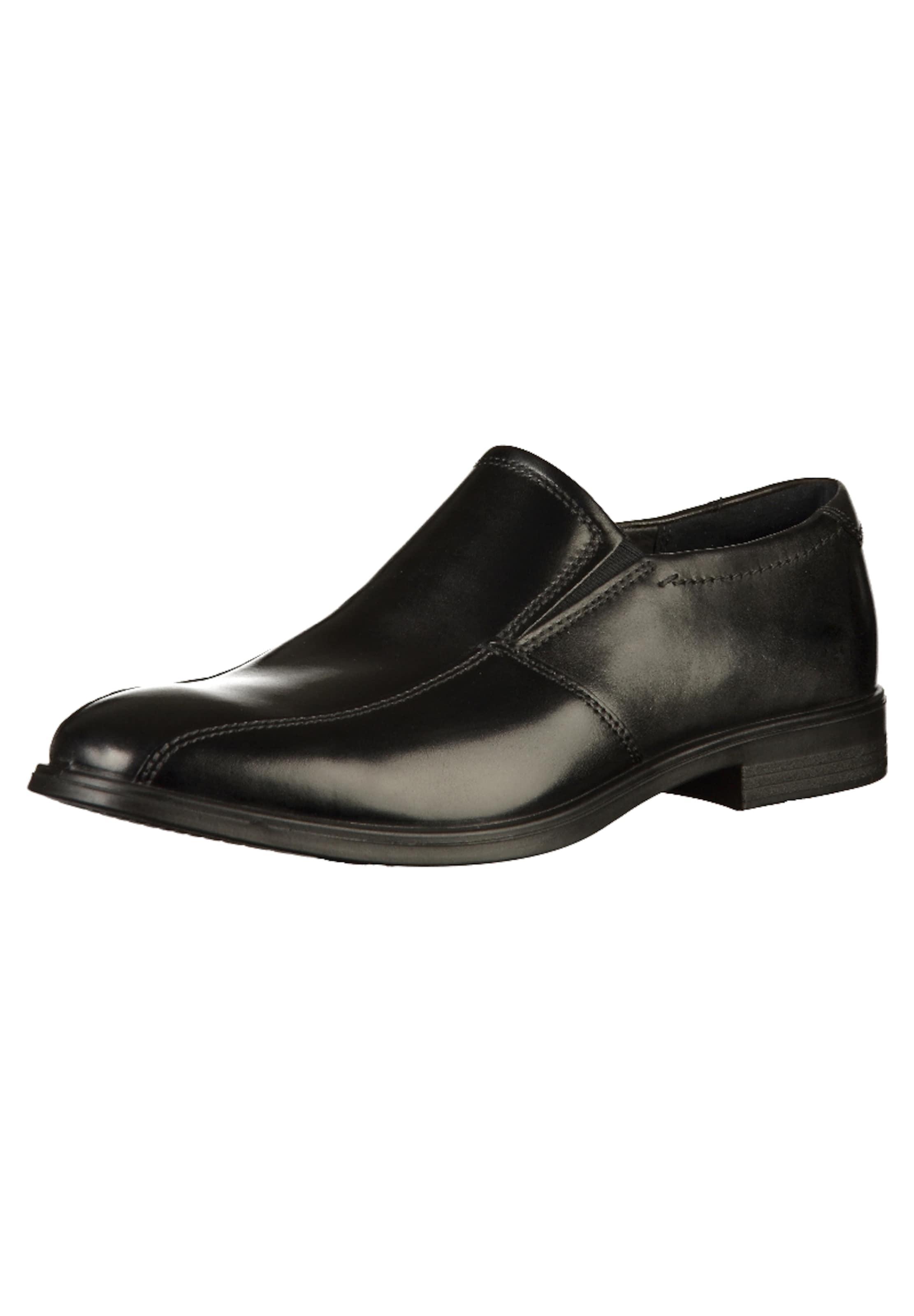 ECCO Businessschuhe Günstige und und Günstige langlebige Schuhe a85798