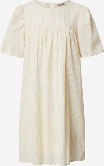Vero Moda Petite Tuniek in de kleur Wit / Offwhite / Natuurwit, Productweergave