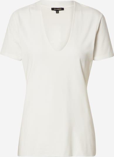 MORE & MORE Tričko - bílá, Produkt