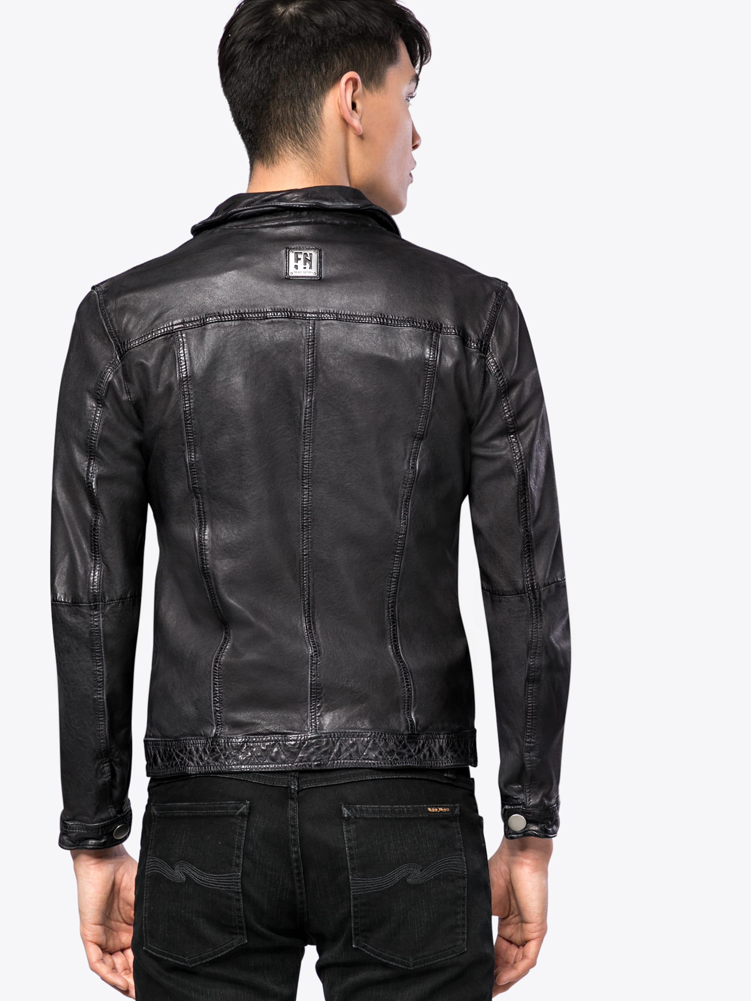 Angebote Online-Verkauf Zu Verkaufen Authentische Online Kaufen FREAKY NATION Jacke 'Desert Night' 100% Garantiert Billig Neueste Gute Qualität 5bXffe0