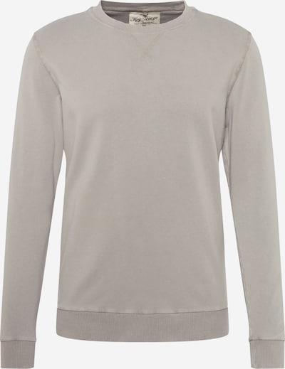 Key Largo Bluzka sportowa 'DUKE' w kolorze szarym, Podgląd produktu