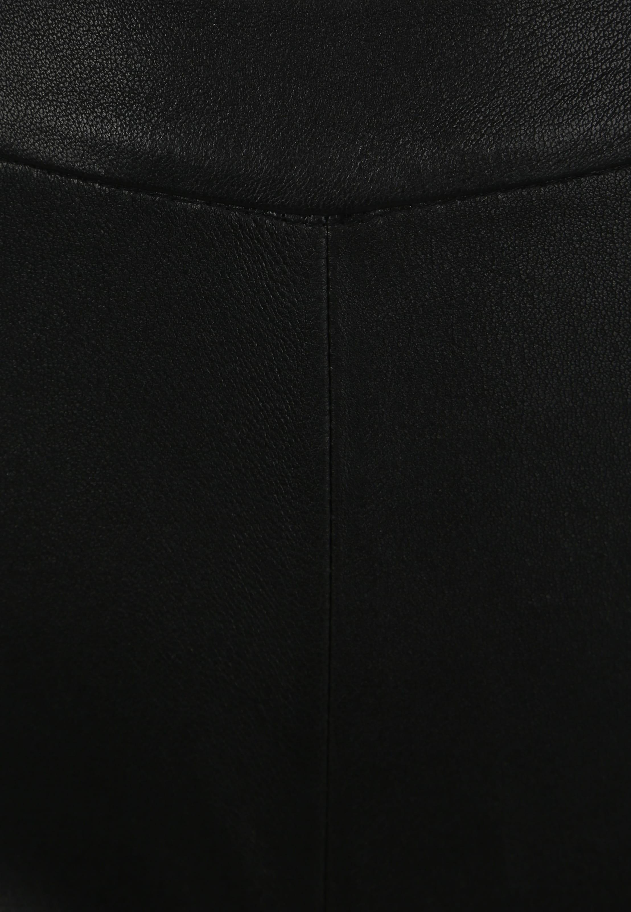 Gipsy Byxa 'G2GAlara SF LNS' i svart