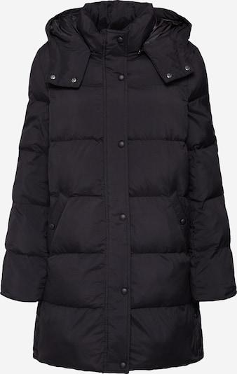 OPUS Mantel 'Harine' in schwarz, Produktansicht