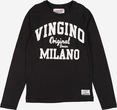 Marškinėliai 'Jerny' iš VINGINO , spalva - juoda, Prekių apžvalga