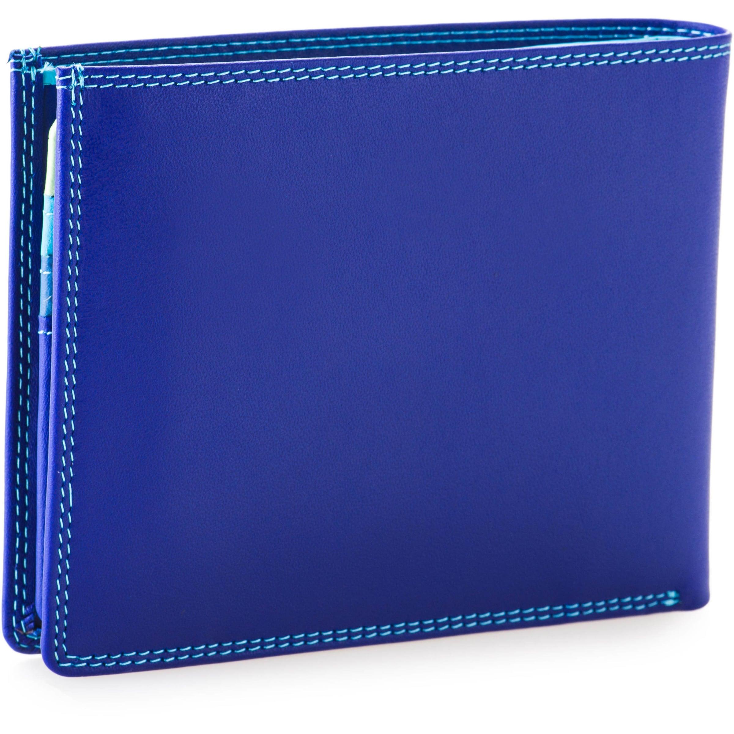 In Mywalit Blau In Geldbörse Blau Geldbörse Mywalit Mywalit Geldbörse 2DHI9E