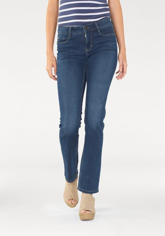 MAC Stretch-Jeans 'Dream'