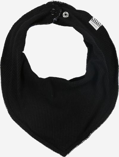 NAME IT Tuch 'JENEL' in schwarz, Produktansicht