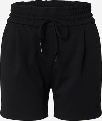 Vero Moda Petite Shorts 'EVA' in schwarz, Produktansicht
