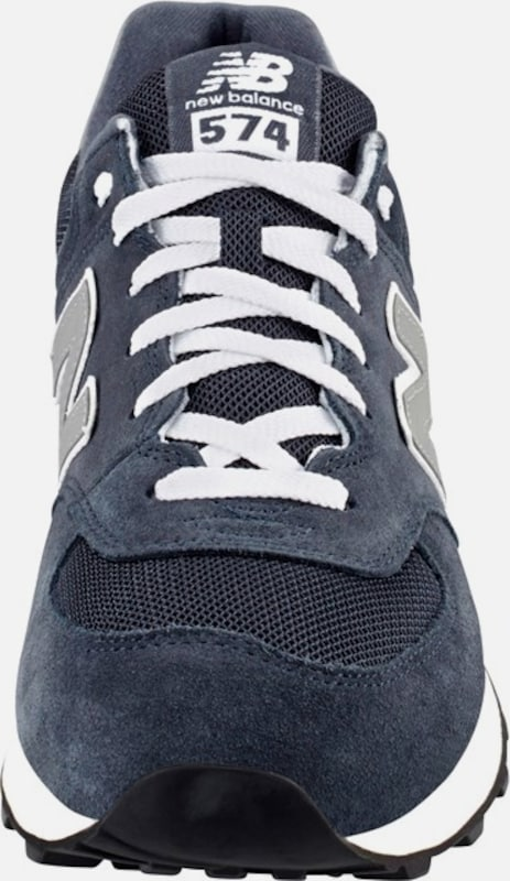 new balance Sneakers  M574NK