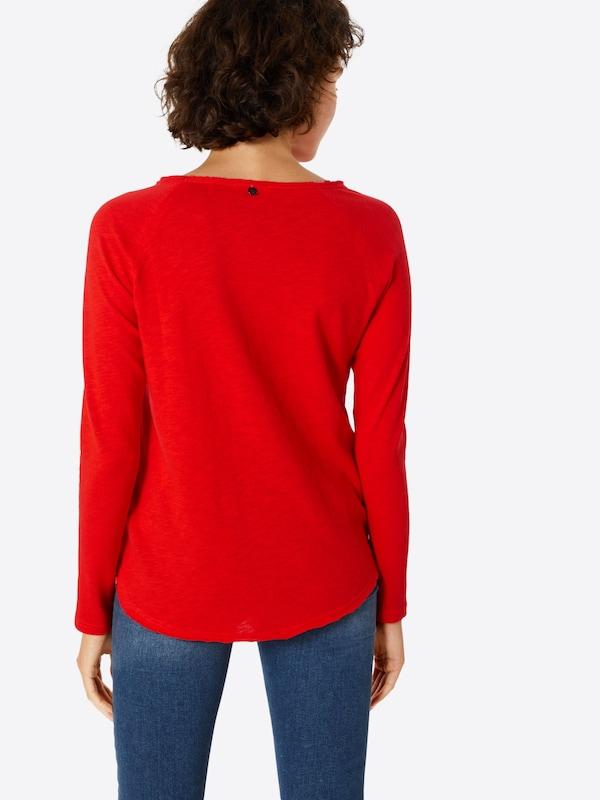Richamp; En shirt T Royal Rouge hQdCBxotsr