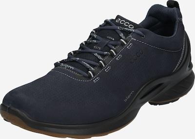 ECCO Sneaker 'BIOM FJUEL' in navy, Produktansicht
