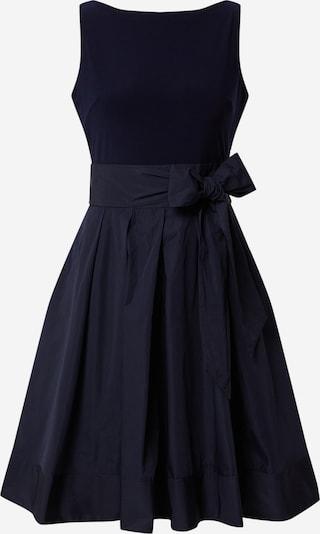 Rochie 'YUKO' Lauren Ralph Lauren pe navy, Vizualizare produs