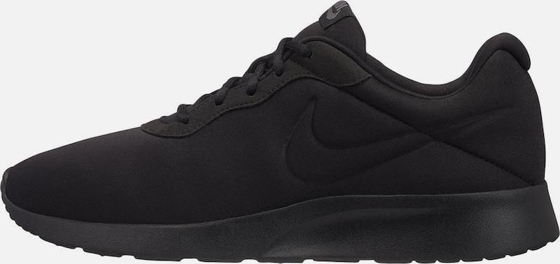 Nike Sportswear Sneaker »Tanjun Premium«