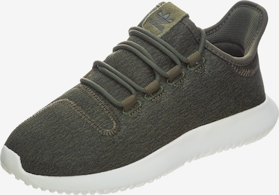 ADIDAS ORIGINALS Sneaker 'Tubular Shadow' in khaki, Produktansicht