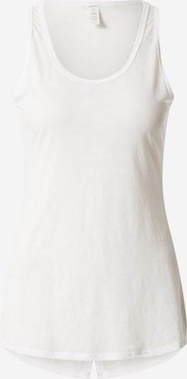 Marika Športový top 'HANNAH' - biela, Produkt