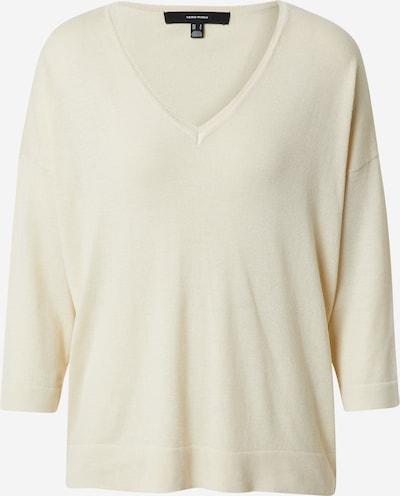 VERO MODA Koszulka 'VMFELICITY' w kolorze jasny beżm, Podgląd produktu