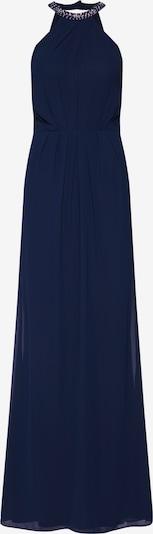 STAR NIGHT Společenské šaty - námořnická modř, Produkt