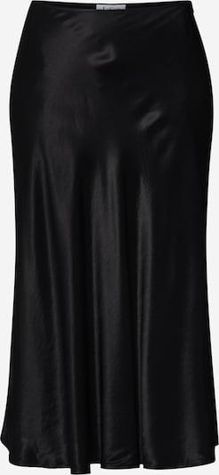 LeGer by Lena Gercke Rock 'Svea' in schwarz, Produktansicht